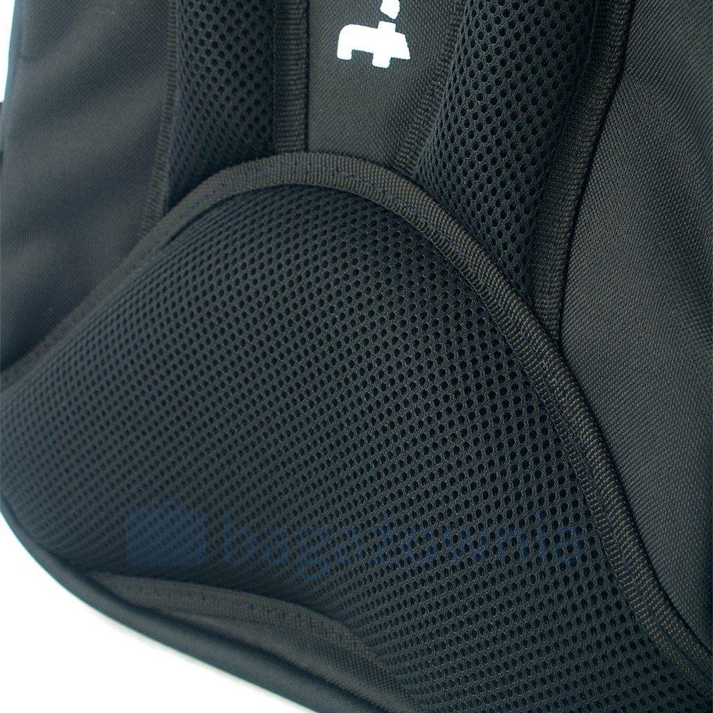 bde6d62090e80 ... Plecak sportowy KEMER S113DX Multikolorowy ...